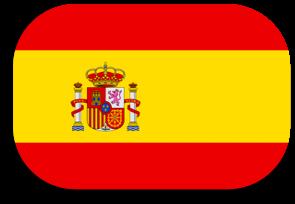 bandera espanya